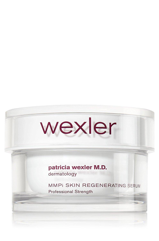amazon com patricia wexler m d dermatology resurfacing