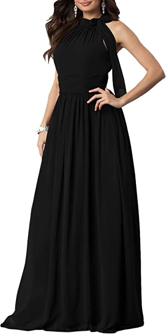 Aofur Plus Size Women S Long Sleeve Lace Chiffon Bridesmaid Dresses Prom Party Evening Dress Long Dress Cocktail Ball Prom Gown Wedding Maxi Dress Amazon Co Uk Clothing,Wedding Dresses In Stockton