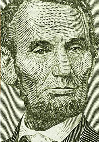Abraham Lincoln (C-Span Books)
