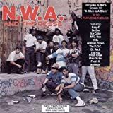 N.W.A and the Posse [Vinyl]