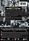 Buy Citizen Kane: 75th Anniversary (DVD)