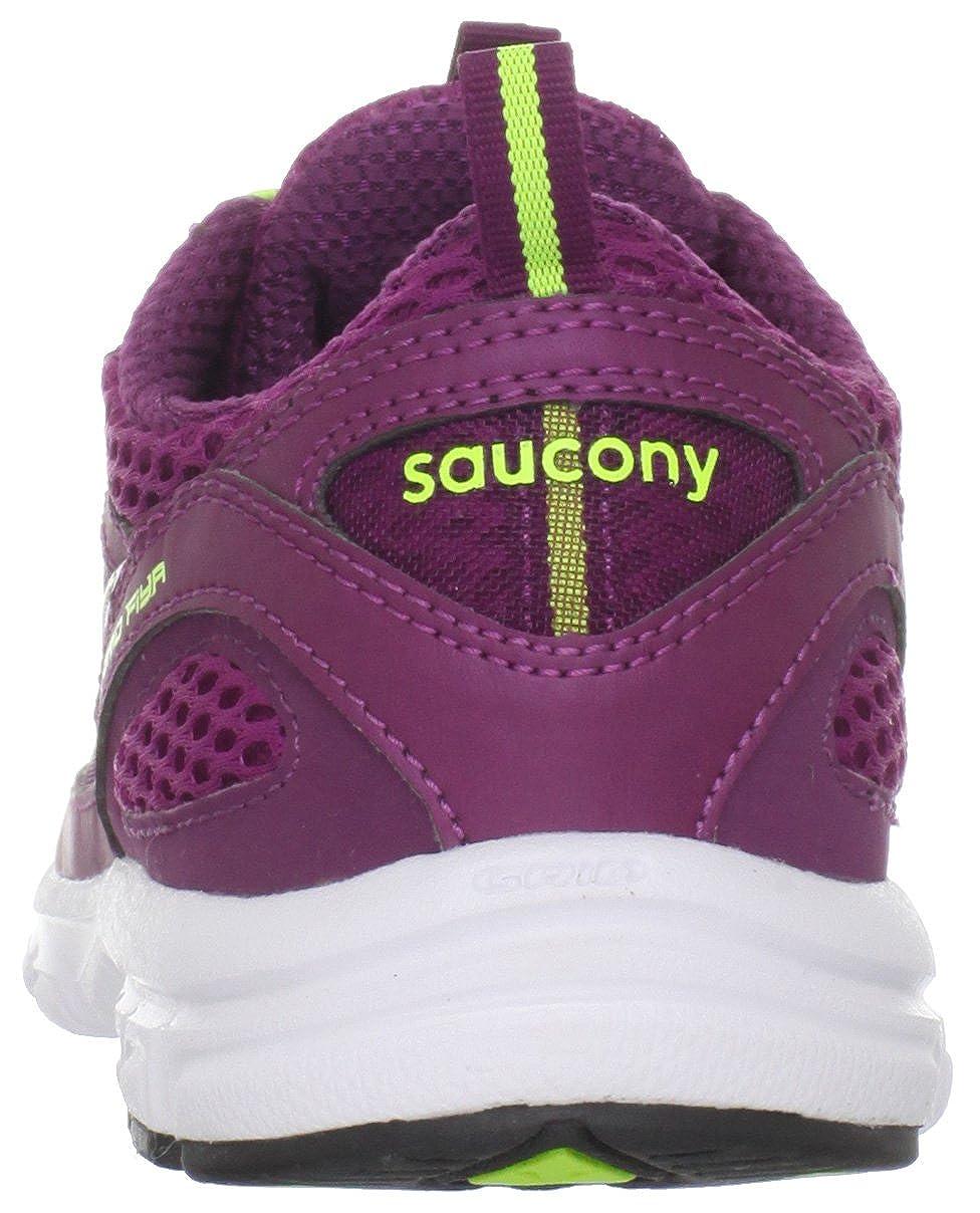 Saucony Women s Grid Fiya