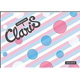 コレクション/ClariS