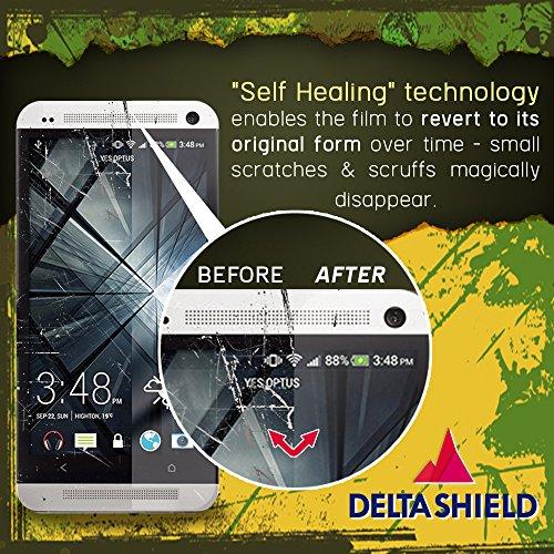 MacBook-Pro-15-Screen-Protector-A12862-Pack-DeltaShield-BodyArmor-Full-Coverage-Screen-Protector-for-MacBook-Pro-15-Military-Grade-Clear-HD-Anti-Bubble-Film