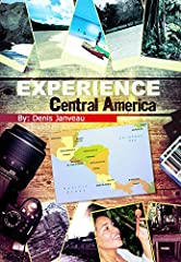 Hello,I am a Canadian man in my 50's and I have been travelling and living throughout Central America since 2013. I lived in countries like Belize, Mexico, Costa Rica, Nicaragua, and Panama. While I lived in each of these countries for a mini...