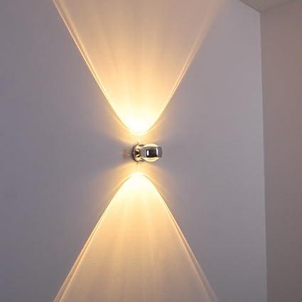 lampe indirektes licht free wandlampen gnstig kaufen lampede interessant wandlampe indirektes. Black Bedroom Furniture Sets. Home Design Ideas
