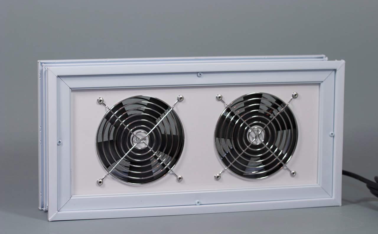 air vent fans for basements ekenasfiber johnhenriksson se u2022 rh ekenasfiber johnhenriksson se