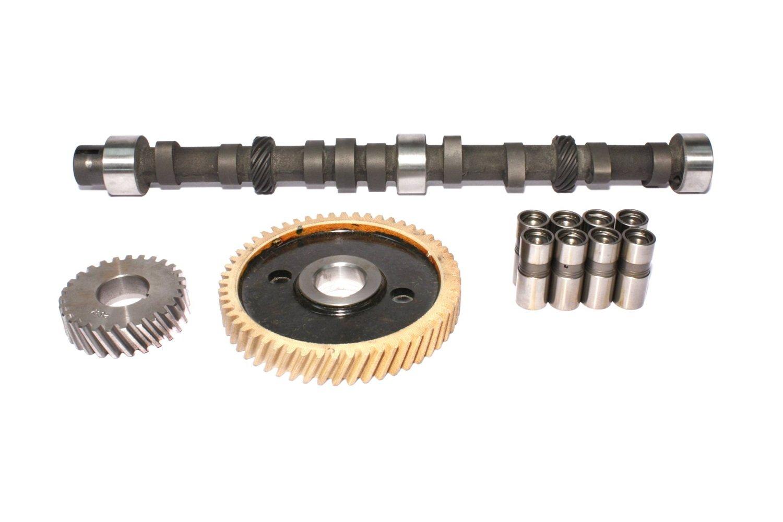 COMP Cams SK52-115-4 Camshaft Kit P4 240H