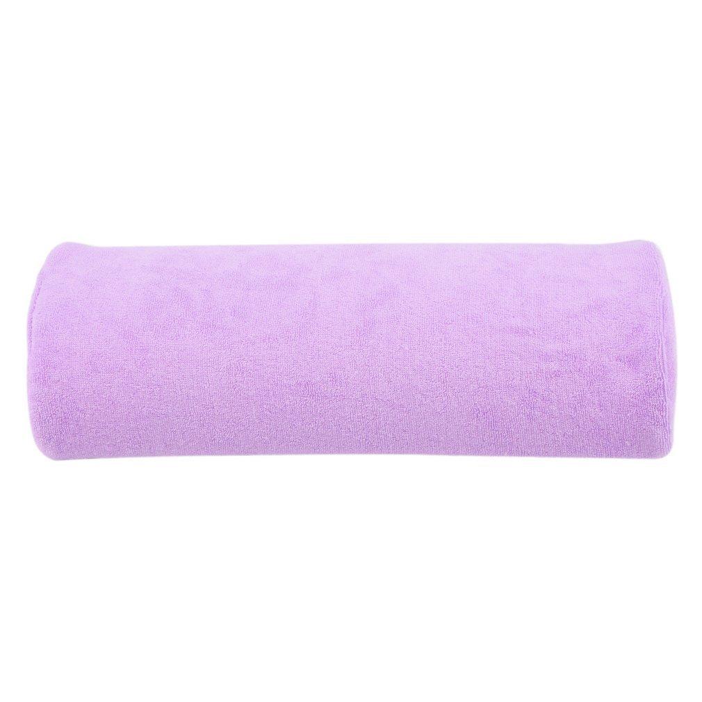 Sunsbell Fashion Soft Hand Cushion Pillow Rest Nail Art Manicure Hand Holder Pillow
