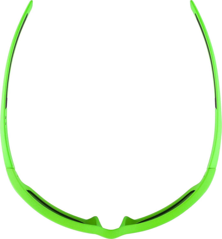 ALPINA Keekor Gafas para Deportes al Aire Libre