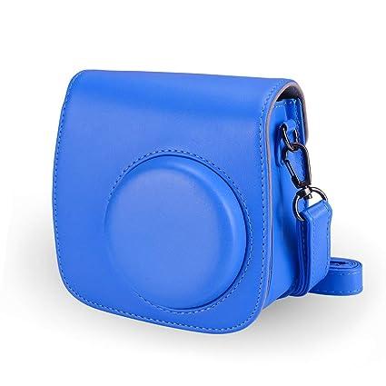 Für InstaxKamera Fujifilm Instax Tasche Mini 9 Famall sotBrhxdCQ
