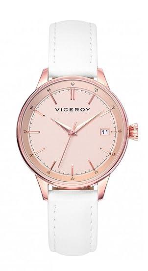 Reloj Viceroy para Mujer 40902-97