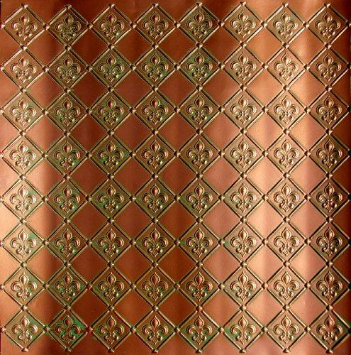backsplash-wc-80-patina-copper-pvc-25ftroll-x-2-diy-project
