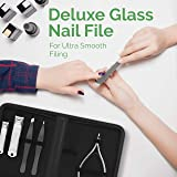 Manicure & Pedicure for Women and Men -Shear