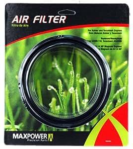 Maxpower 334321 Air Filter For Kohler 8 - 14 HP Magnum Engines