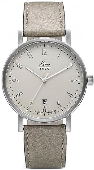 Laco Cottbus relojes hombre 862064