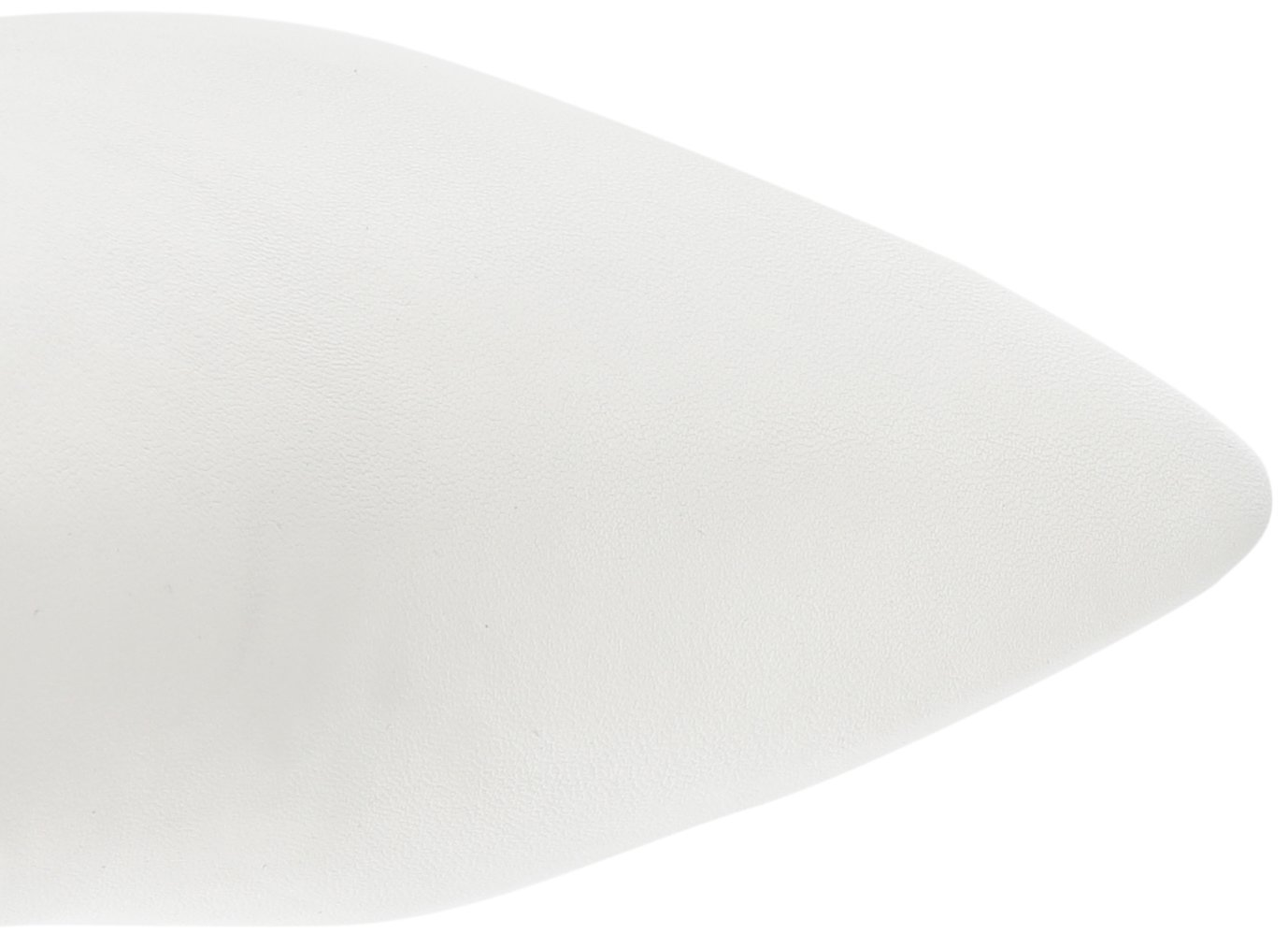 Stuart Weitzman Women's Clinger Ankle Boot B06Y13596W 8.5 C/D US|Snow Plonge Stretch