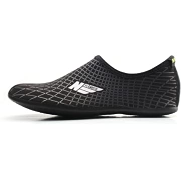 best NBERA Shoes For Yoga reviews