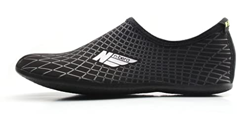 NBERA Shoes For Yoga