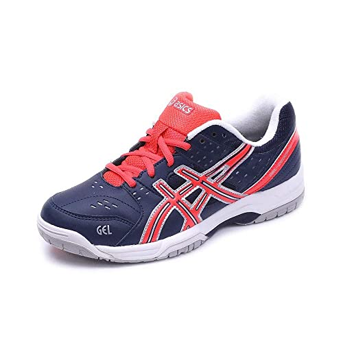 Asics Gel Dedicate 3 E358Y5721, Tennis - 35.5 EU: Amazon.es ...