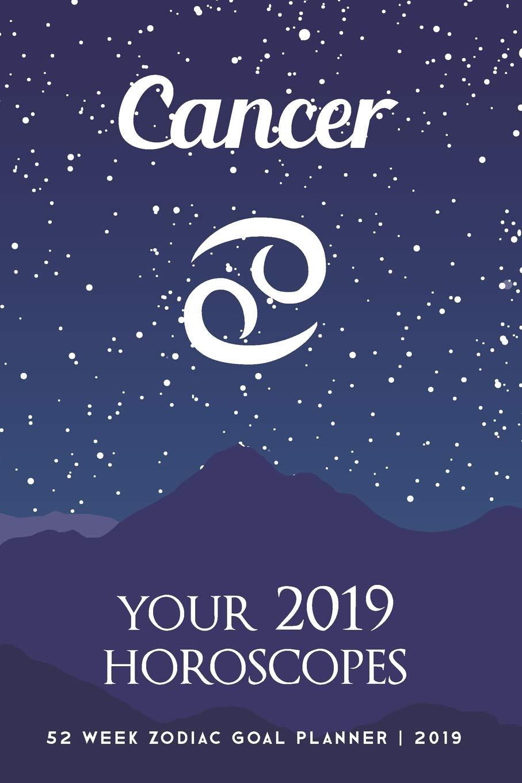 cancer destiny horoscope