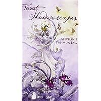 Tarot Shadowscapes (Cartas)