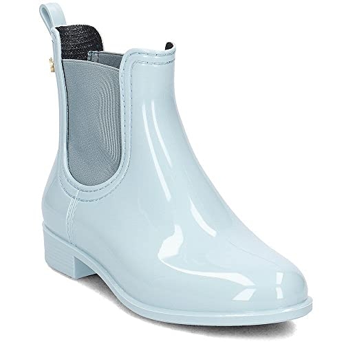 b80680278771 Lemon Jelly Bia 14 - BIA14BABYBLUE  Amazon.co.uk  Shoes   Bags