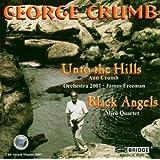 George Crumb Edition, Vol. 7