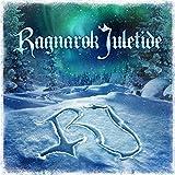 Ragnarok Juletide / Various