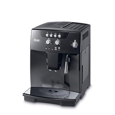 DeLonghi ESAM 4.110 B Magnifica Machine à Espresso Automatique