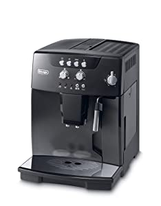 De'Longhi Magnifica Fully Automatic Espresso and Cappuccino