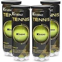 Tennis Balls - Best Reviews Tips