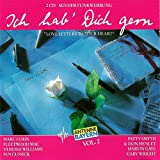 (Compilation CD, 31 Tracks, Various)
