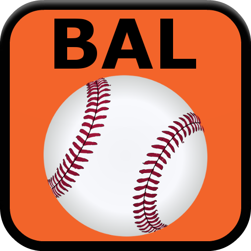 Lineup Orioles Baltimore - Baltimore Baseball