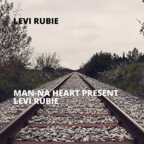 (Man-na Heart Present Levi Rubie)