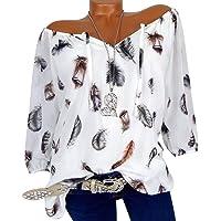 f13247cf79e NEEDRA Sales Blouse Shirt Women Full Size 8-22 S-XXXXXL Cotton Off The