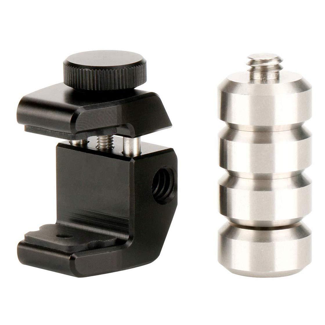 Zhiyou Cavo da 3, 5mm Trs a Trrs Cavo per adattatore per smartphone per RODE VideoMicro VideoMic Go ZY-1168