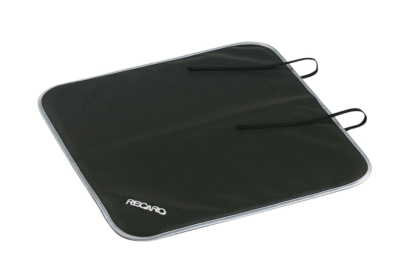 Recaro Car Seat Protector 3400.20900.00