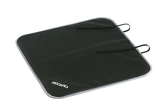 6 opinioni per Recaro 3400.20900.00- Protezione in pelle sintetica per sedile auto
