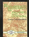 img - for El Pensamiento Economico De Ernesto Che Guevara book / textbook / text book