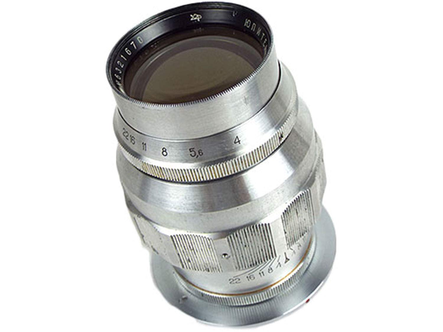 Hyla Optics New 0.43x High Definition Wide Angle Conversion Lens 52mm for Sony HDR-CX760V