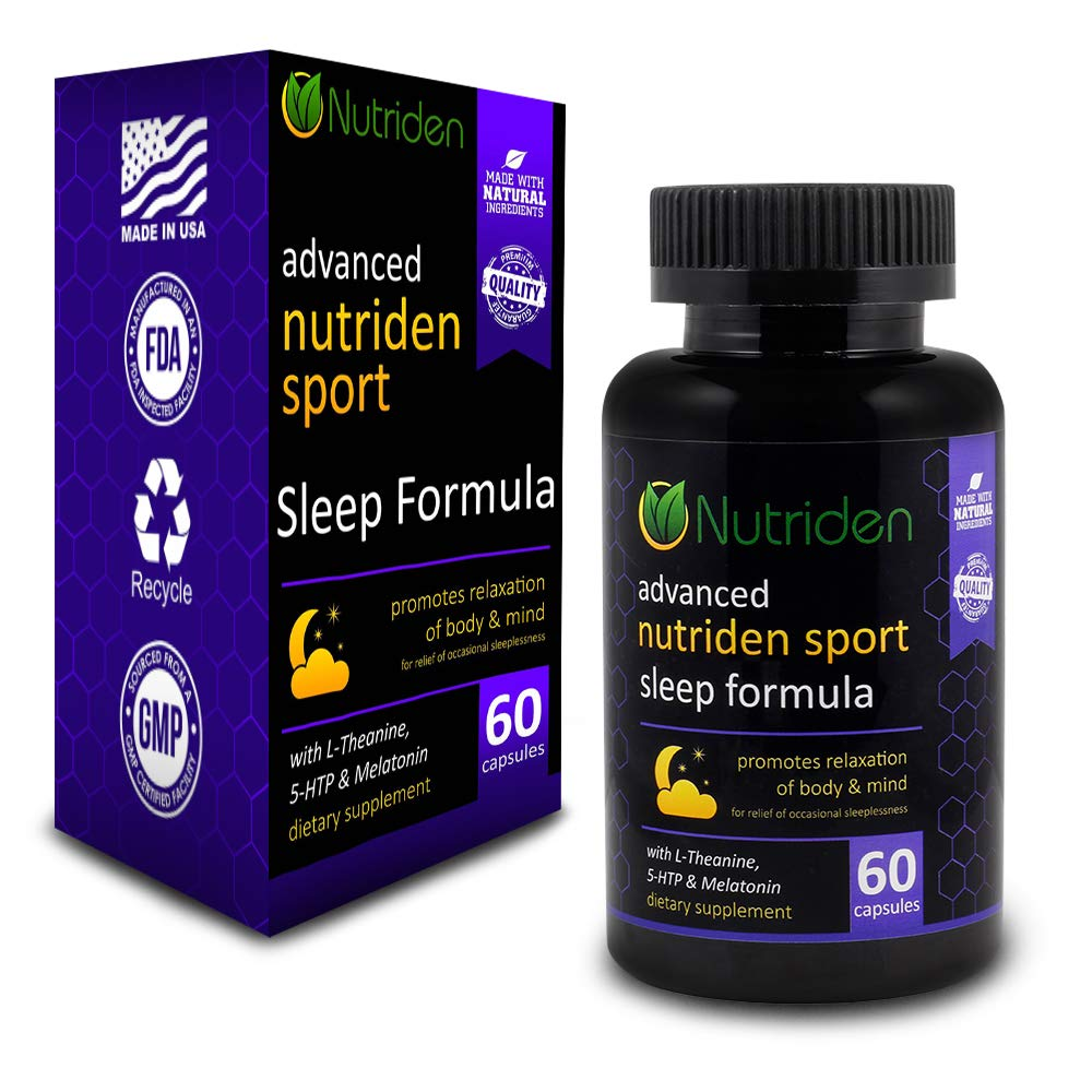 pastillas para dormir con receta medica