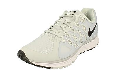 comer Dirección Ceder  NIKE Zoom Vomero 9 Team Mens Running Trainers 659373 Sneakers ...