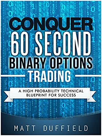 Successful 60 second binary options strategy