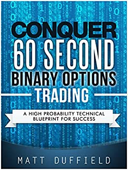 60 second binary options trading strategy