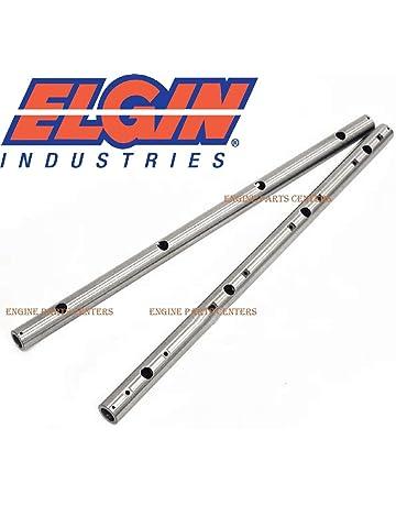 Engine Rocker Arm Shaft MTC 1022