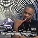 In Gats We Trust - 8th Anniversary Edition [Explicit]