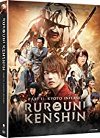 Micah Solusod (Actor), Alexis Tipton (Actor), Keishi Ohtomo (Director)|Rated:Unrated (Not Rated)|Format: DVD(26)Release Date: December 6, 2016 Buy new: $22.9919 used & newfrom$9.66