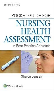 Nursing Health Assessment: A Best Practice Approach