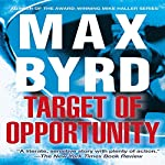 Target of Opportunity | Max Byrd